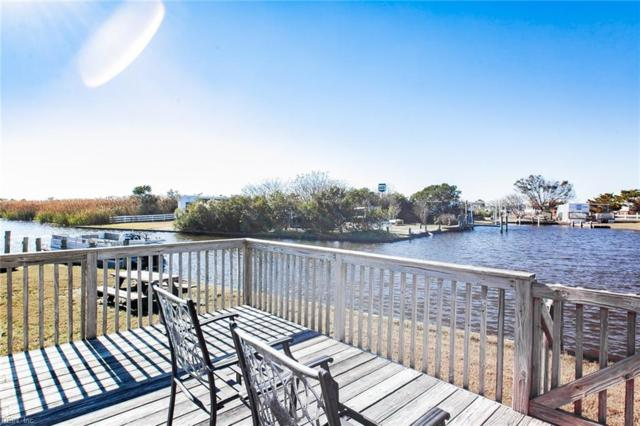 3665 Sandpiper Rd #55, Virginia Beach, VA 23456 (#10229948) :: Berkshire Hathaway HomeServices Towne Realty
