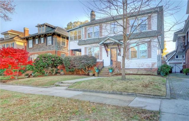 619 Baldwin Ave, Norfolk, VA 23517 (MLS #10229953) :: AtCoastal Realty