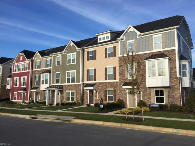 505 Clara Ln, Virginia Beach, VA 23451 (#10229988) :: Berkshire Hathaway HomeServices Towne Realty
