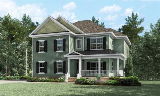 1101 Saint Brides Rd W, Chesapeake, VA 23322 (#10230015) :: Abbitt Realty Co.