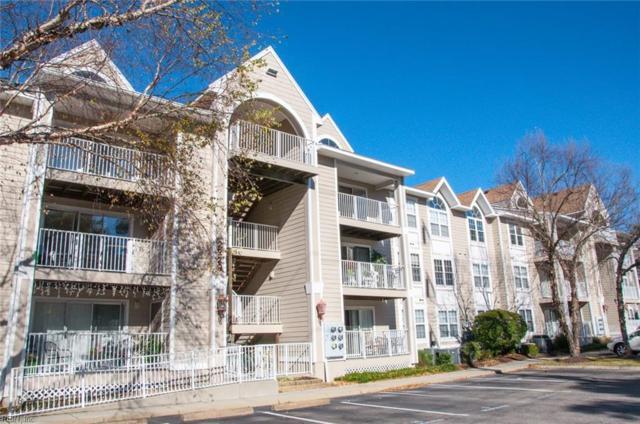 2229 Lesner Cres #202, Virginia Beach, VA 23451 (#10230029) :: Vasquez Real Estate Group