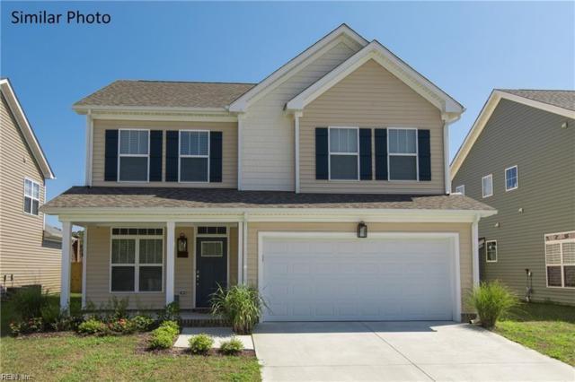 1341 Reedtown Rd, Virginia Beach, VA 23455 (#10230033) :: Abbitt Realty Co.