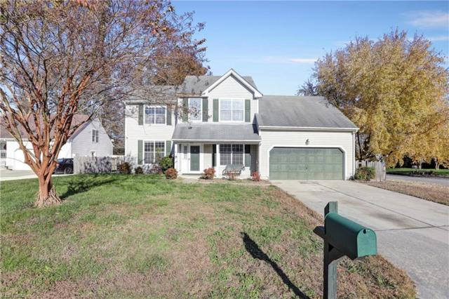 412 Montross Ct, Chesapeake, VA 23323 (#10230044) :: Abbitt Realty Co.