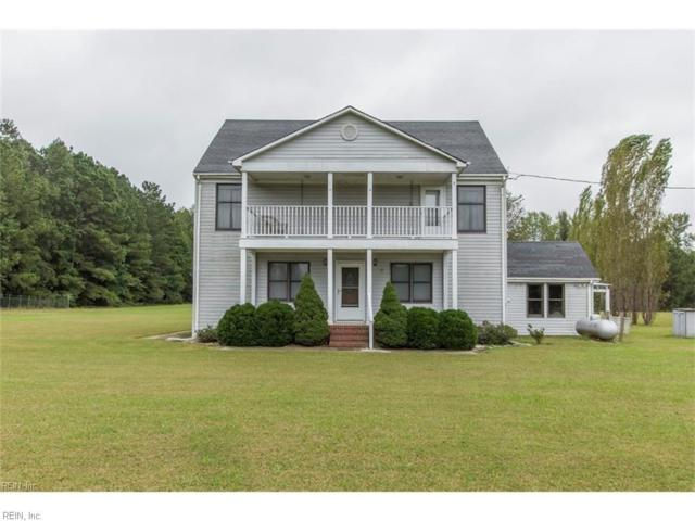 356 Collins Rd, Suffolk, VA 23438 (#10230057) :: Abbitt Realty Co.
