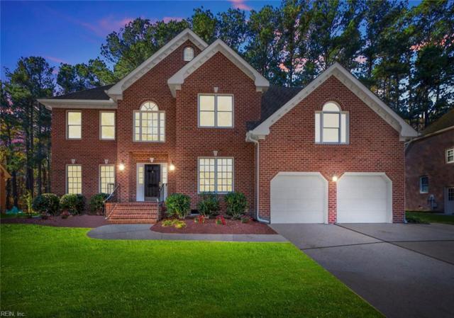 1008 Vineyard Ct, Chesapeake, VA 23322 (#10230141) :: Abbitt Realty Co.