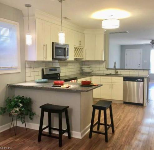 1416 Martin Ave, Chesapeake, VA 23324 (#10230155) :: Berkshire Hathaway HomeServices Towne Realty