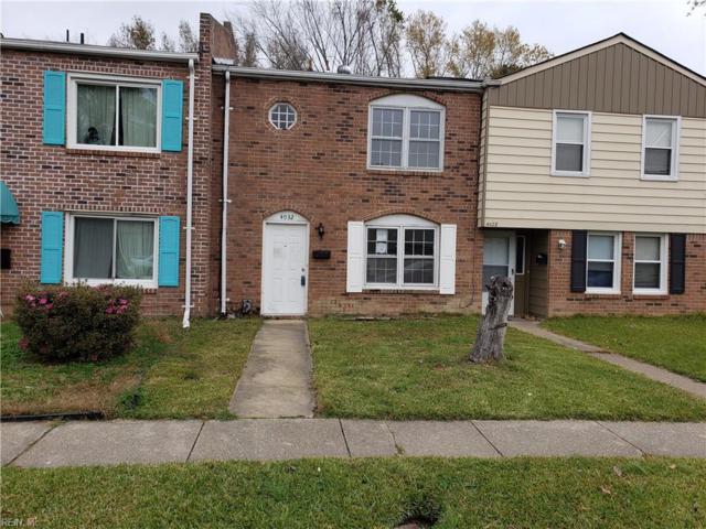 4032 Holly Cove Dr, Chesapeake, VA 23321 (#10230157) :: Abbitt Realty Co.