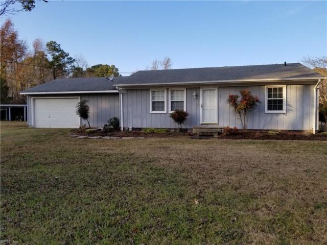 1317 Mill Landing Rd, Virginia Beach, VA 23457 (#10230166) :: Abbitt Realty Co.