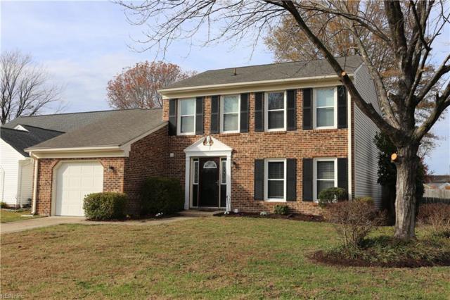 2208 Shepherds Ct, Chesapeake, VA 23320 (MLS #10230189) :: Chantel Ray Real Estate