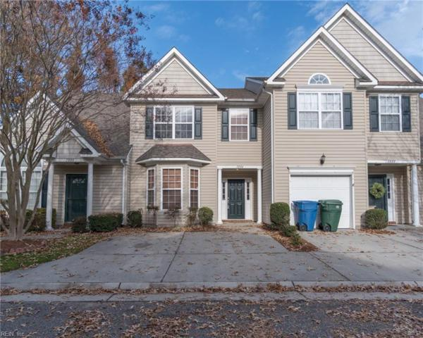 1804 Mizzen Ln, Virginia Beach, VA 23454 (#10230201) :: Momentum Real Estate