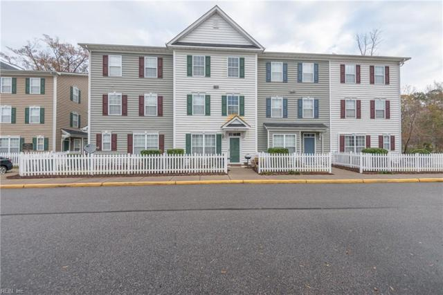 1214 Teton Cir #89, Suffolk, VA 23435 (#10230206) :: Vasquez Real Estate Group