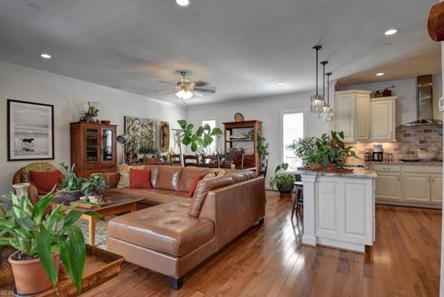 3991 W Stratford Rd B, Virginia Beach, VA 23455 (#10230209) :: Vasquez Real Estate Group