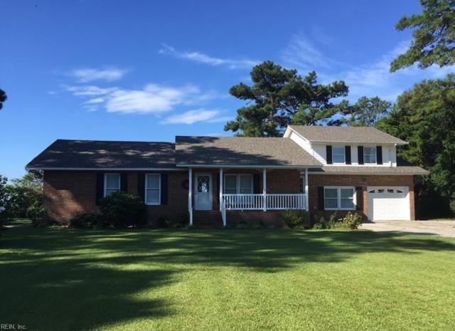 292 Griggs Acres Dr, Currituck County, NC 27964 (#10230223) :: Abbitt Realty Co.