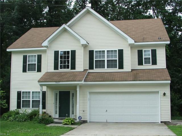 5025 John St, Chesapeake, VA 23321 (#10230225) :: Abbitt Realty Co.