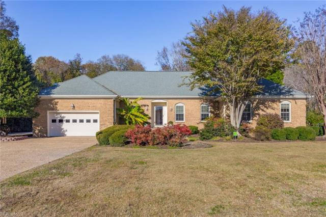 1752 Indian River Rd, Virginia Beach, VA 23456 (MLS #10230253) :: Chantel Ray Real Estate