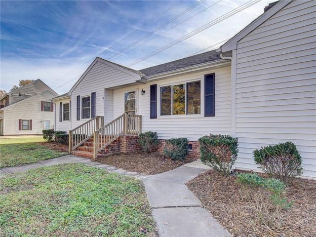 2313 Southern Pines Dr, Chesapeake, VA 23323 (#10230264) :: Abbitt Realty Co.