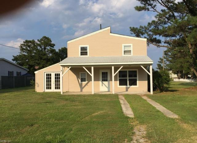 100 N Goosewing Ct, Currituck County, NC 27939 (MLS #10230289) :: AtCoastal Realty