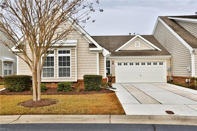 13441 Bentley Heath Way, Isle of Wight County, VA 23314 (#10230291) :: Abbitt Realty Co.
