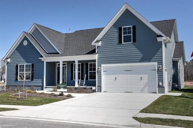 2005 Ferguson Loop, Chesapeake, VA 23322 (#10230297) :: Abbitt Realty Co.