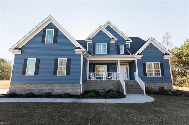 3909 Cornland Rd, Chesapeake, VA 23322 (#10230313) :: Atkinson Realty