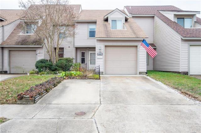 4825 Afton Ct, Virginia Beach, VA 23462 (#10230329) :: Momentum Real Estate