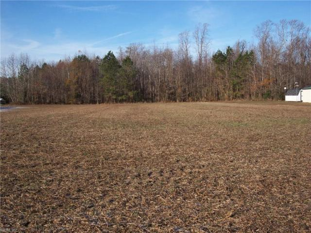 3+ACR Moonlight Rd, Surry County, VA 23430 (#10230347) :: Momentum Real Estate
