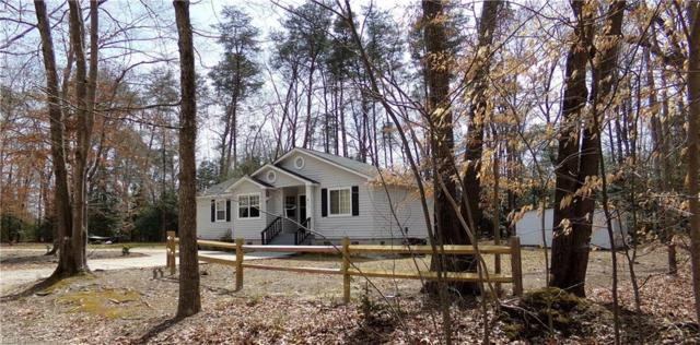 220 Old Taylor Rd, York County, VA 23188 (#10230348) :: Vasquez Real Estate Group