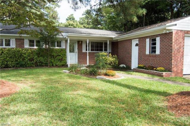106 Rollingswood Rd, Chesapeake, VA 23325 (#10230363) :: Abbitt Realty Co.