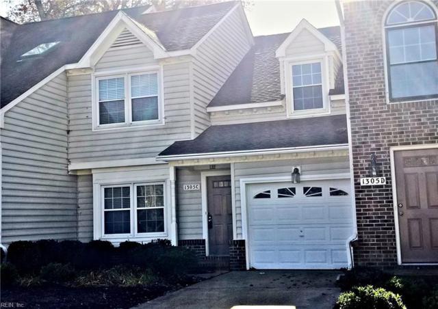 1305 Tuckaway Rch, Chesapeake, VA 23320 (#10230393) :: Atkinson Realty