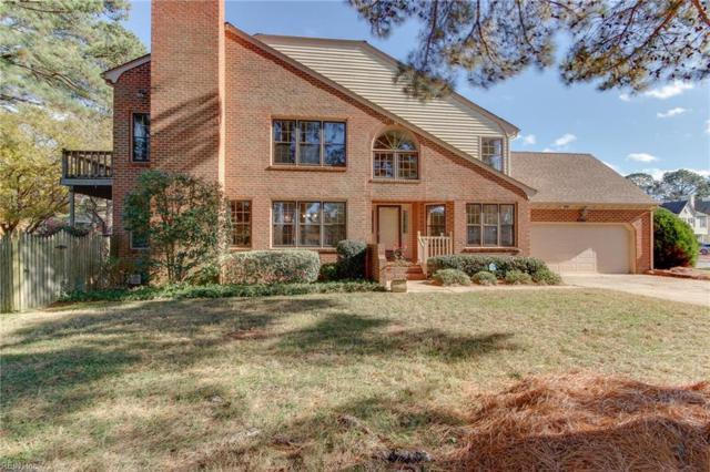 4856 Kempsville Greens Pw, Virginia Beach, VA 23462 (#10230398) :: Momentum Real Estate