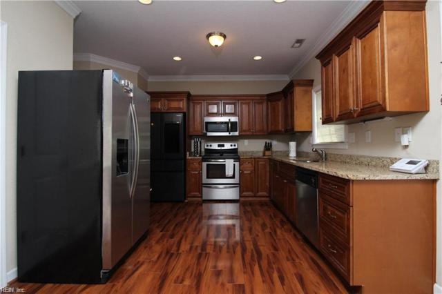 2001 Pershing Ave, Norfolk, VA 23509 (#10230428) :: Abbitt Realty Co.