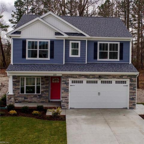 MM Firefly (Elmhurst) Ct, Chesapeake, VA 23321 (MLS #10230449) :: Chantel Ray Real Estate