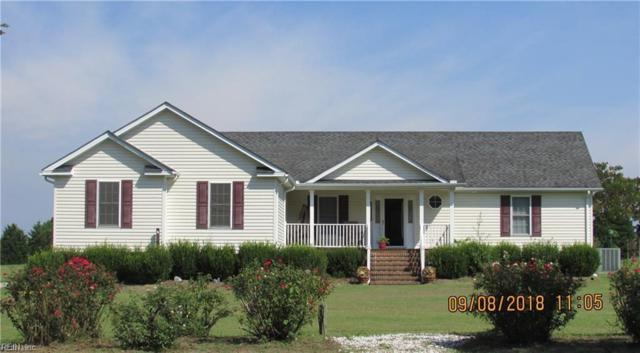 21153 Southampton Pw, Southampton County, VA 23837 (#10230471) :: Momentum Real Estate