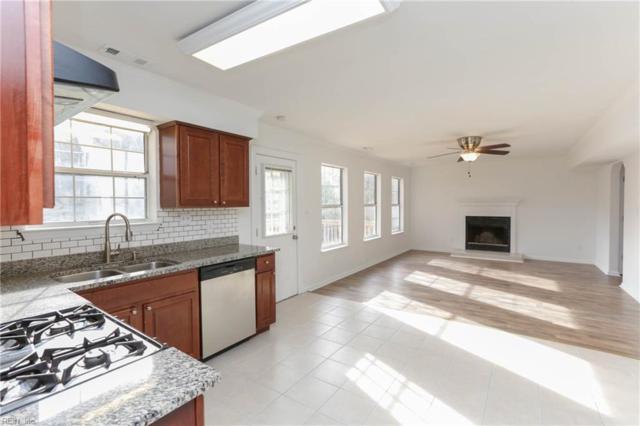 731 Marvin Ave, Norfolk, VA 23518 (#10230509) :: The Kris Weaver Real Estate Team