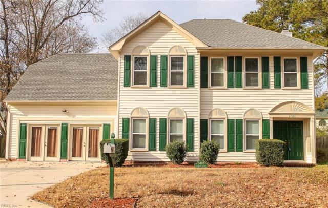 3408 Albury Ct, Chesapeake, VA 23321 (#10230523) :: Abbitt Realty Co.