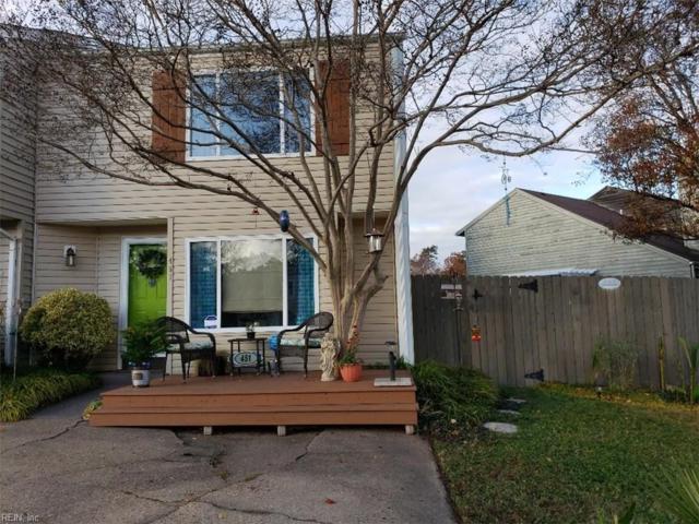 451 Falling Ln, Virginia Beach, VA 23454 (#10230526) :: Reeds Real Estate