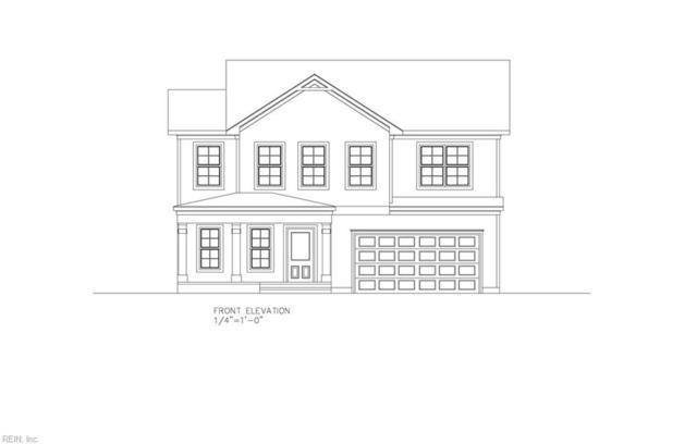 1121 Newell Ave, Norfolk, VA 23518 (#10230534) :: Abbitt Realty Co.
