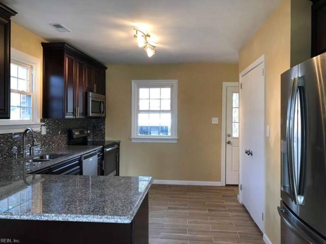 1782 Atlantic Ave, Chesapeake, VA 23324 (#10230572) :: Abbitt Realty Co.