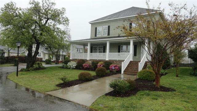 4222 Columbus Ave, Norfolk, VA 23504 (#10230630) :: Momentum Real Estate