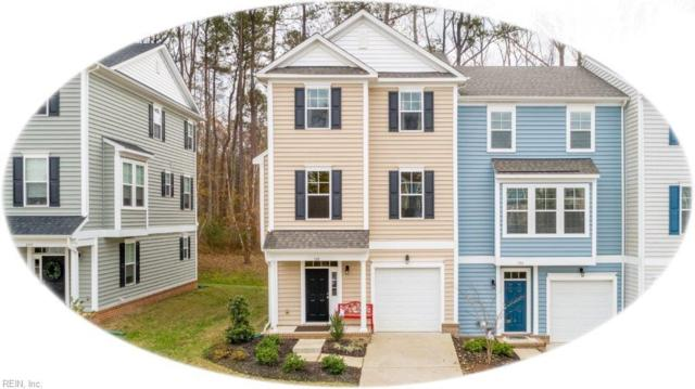 301 Prosperity Ct, James City County, VA 23188 (#10230675) :: Momentum Real Estate