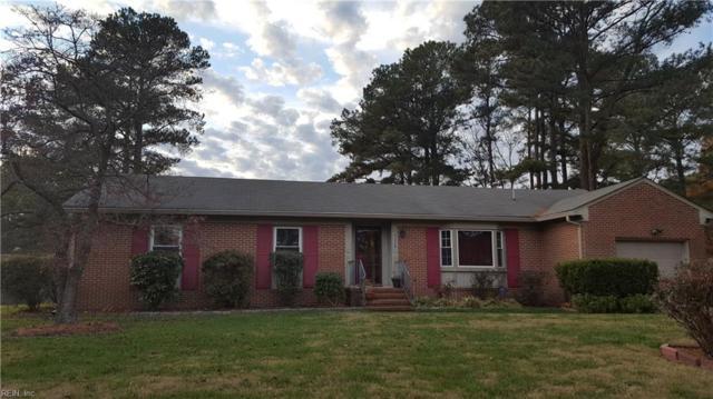 4220 Heather Rd, Portsmouth, VA 23703 (#10230690) :: Reeds Real Estate