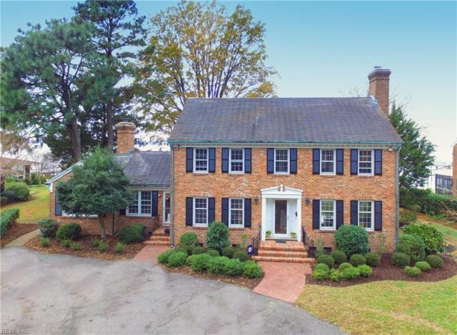 5915 Studeley Ave, Norfolk, VA 23508 (MLS #10230711) :: Chantel Ray Real Estate