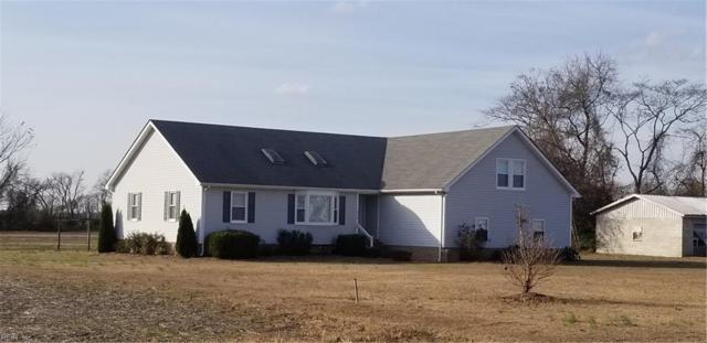 915 S Sandy Hook Rd, Camden County, NC 27974 (#10230718) :: Abbitt Realty Co.
