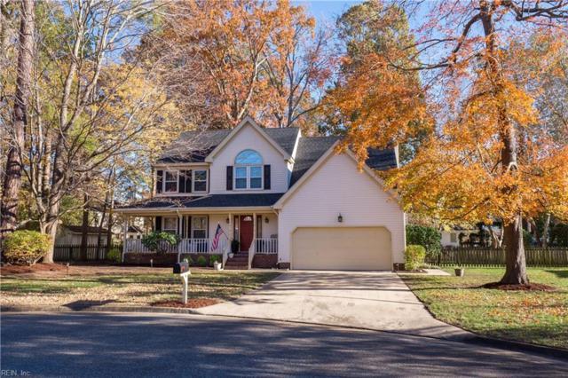 401 Arnold Ct, Chesapeake, VA 23322 (#10230731) :: Abbitt Realty Co.