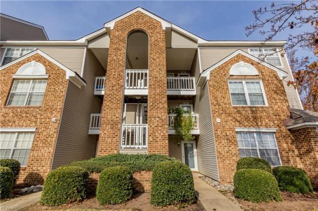 4165 Laurel Green Cir, Virginia Beach, VA 23456 (#10230745) :: Momentum Real Estate