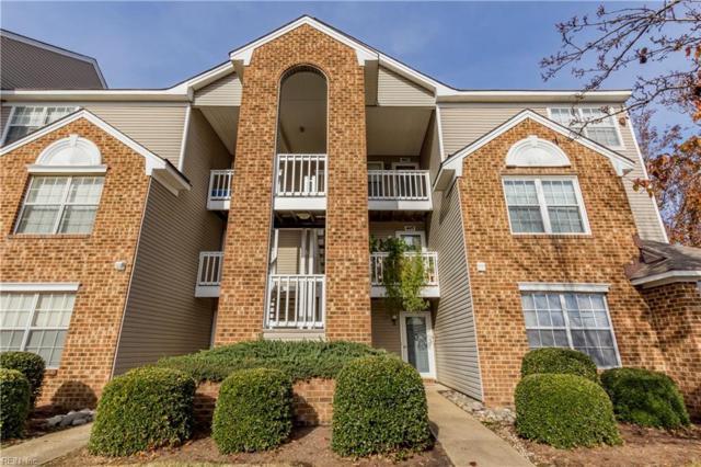4165 Laurel Green Cir, Virginia Beach, VA 23456 (#10230745) :: Coastal Virginia Real Estate