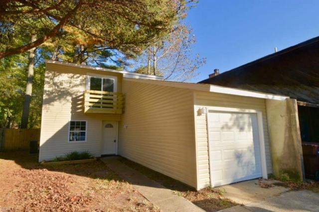 3 Jersey Cir, Chesapeake, VA 23320 (#10230780) :: Momentum Real Estate