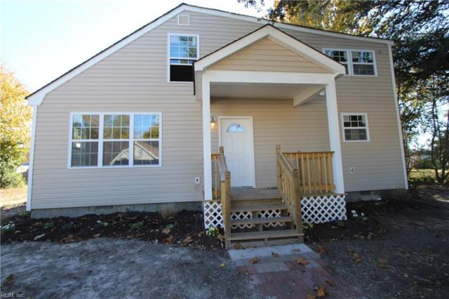 207 Cherokee Rd, Portsmouth, VA 23701 (#10230782) :: Reeds Real Estate