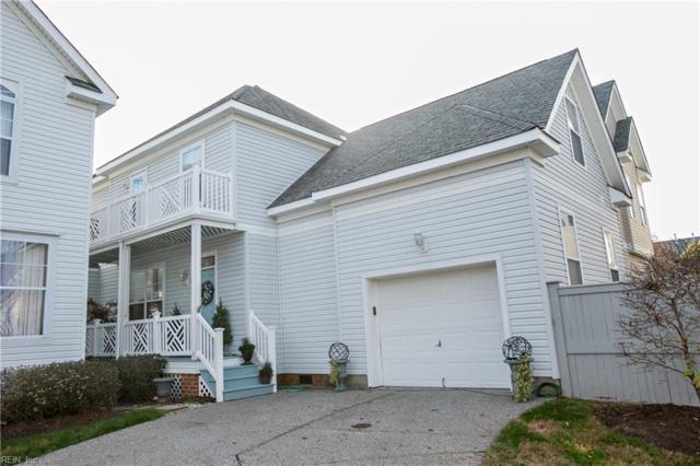 3813 Long Ship Ct, Virginia Beach, VA 23455 (#10230795) :: Vasquez Real Estate Group