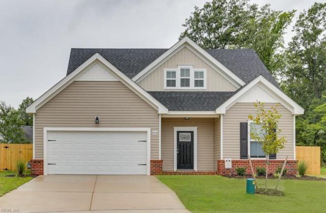 MM Cedar 2 T, Chesapeake, VA 23323 (MLS #10230806) :: AtCoastal Realty
